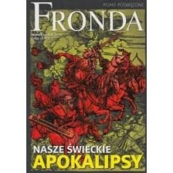 Bitwa o Norwegię 1940...