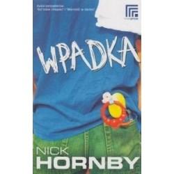 Legionista Reż Peter MacDonald