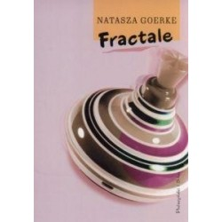 Fractale Goerke Natasza
