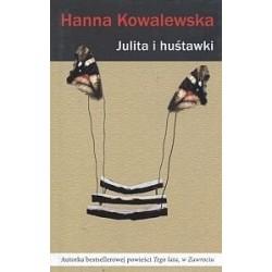 Literatura słowiańska...