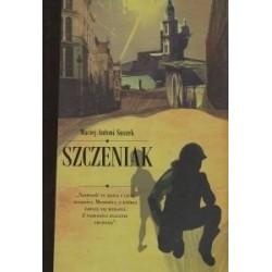 Polska naszych marzeń (+...