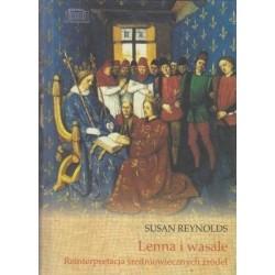 Dzieje ruchu hippisowskiego...