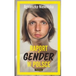 Raport o Gender w Polsce...