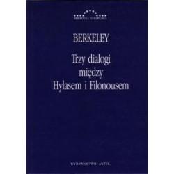 Dzieło większe Roger Bacon