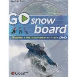 Polska 2014 atlas...