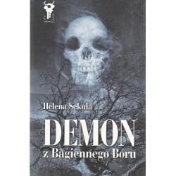 Elementy socjologii Henri...