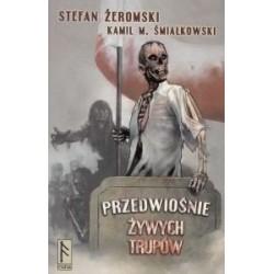 Zmierzch (CD mp3 audiobook)...