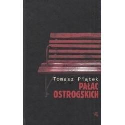 Szekspirowska dekada Lata...