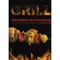 Doradca smaku 2 Michel Moran