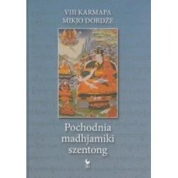 Szok wolności Barbara Seidler