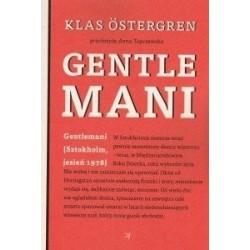 Gdańsk w literaturze...
