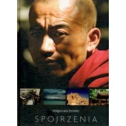 Dogodna chwila 1855 Patrik...