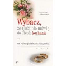 Rewizja procesu Józefiny K...