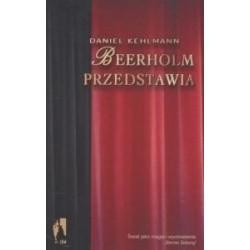 Wstęp do psychoanalizy...