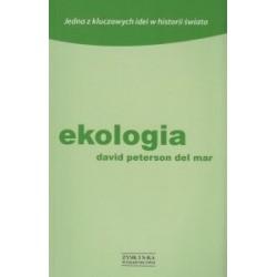 Akta Canaimy Reyes Calderon