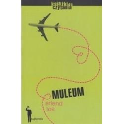 Prawo dla obywatela...