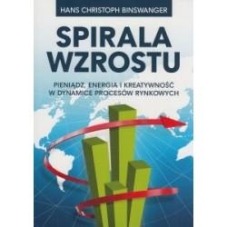Esy-floresy Kolorowy...