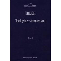 Błędy odwracalne Scott Turow