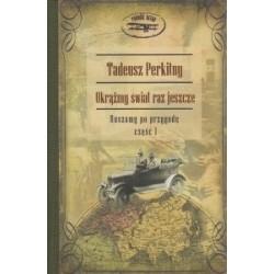 Kroniki Iony Wygnaniec...