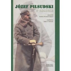 Kolorowanka z origami Flora