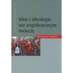 Śladami Josepha Ratzingera...