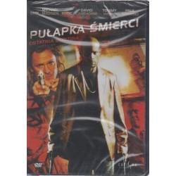 Eminem Aka Legendy Muzyki...