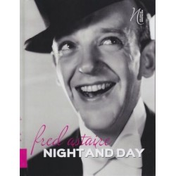 Fred Astaire Night and Day...