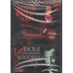 Britney Spears Unbreakable...