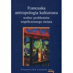 Gustaw Flaubert W niewoli...