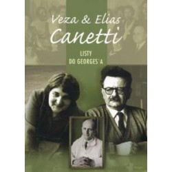 Veza Elias Canetti Listy do...
