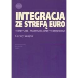 """Marcel Reich-Ranicki """"Moją..."""
