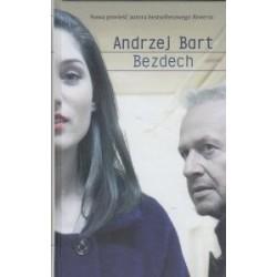Polska Biało-czerwoni Jacek...