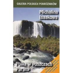Londyn (plan miasta) 1:10000