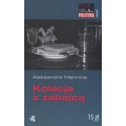 Poszukiwania brata Teofila...