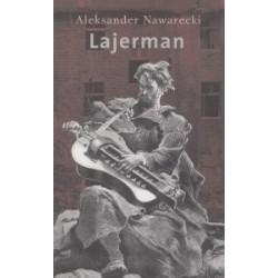Gorzów Wielkopolski Plan...