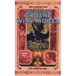 Dumas Piąty muszkieter...