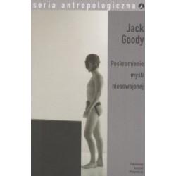 Nie ma jak u mamy Magdalena...