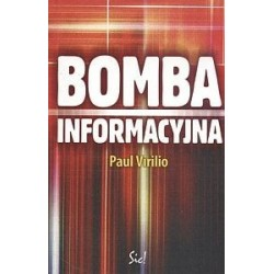 Bomba informacyjna Paul...