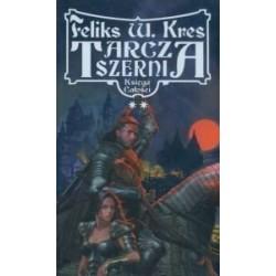 DIABELSKA PRZYPADŁOŚĆ Jacek...