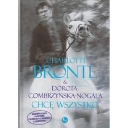 Burma  A Golden Tear...