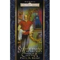 Teologia filozoficzna Josef...