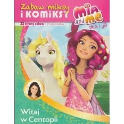 Juliusz Słowacki pyta o...