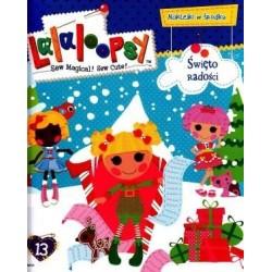 Kazimierz La ville juive de...