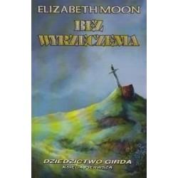 Mikroteologie Maciej Bielawski