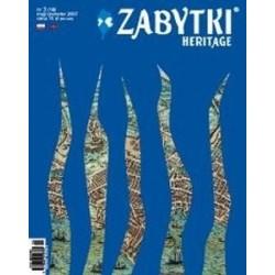 Szpiedzy Kaisera Howard Blum