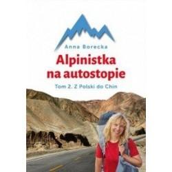 Krew i piękno Sarah Dunant