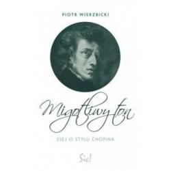 Marlene Dietrich Falling in...