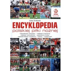 PZPN Encyklopedia polskiej...