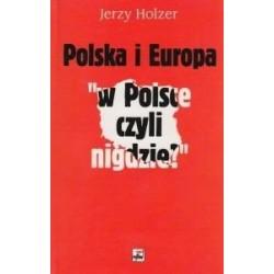 Zupy Pomidorowa ogórkowa i...