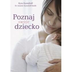 Królewna Śnieżka film DVD